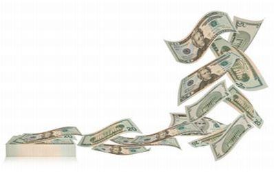 Mega oferta pentru economiile tale