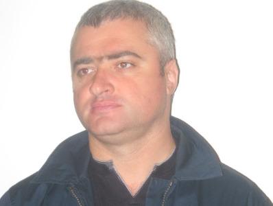 Comentariu Ionut Patrahau: Europa noastra