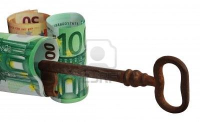 BNR cere recapitalizarea bancilor. Ce spun bancherii