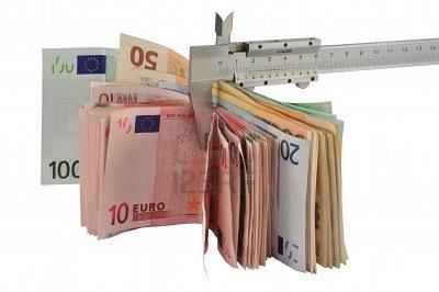 Cartelurile bacherilor: ce banci sunt investigate pentru manipularea Euribor
