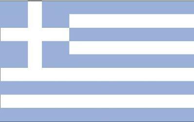 Europa, salvata la limita! Datoria greaca va fi redusa cu 100 mld. euro. Ce urmeaza pentru banci