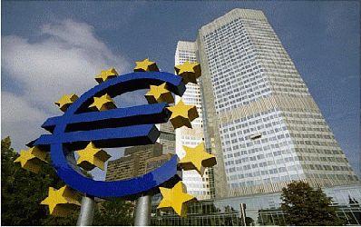 Surpriza: BCE reduce dobanda de referinta, pentru a nu propaga intrarea in recesiune