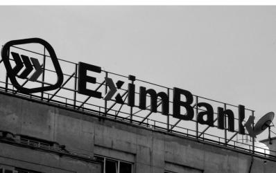 Performanta romanesca – EximBank se afla pe locul 33 in Top 100 Banci din Europa de Sud-Est