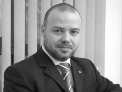 Noul presedinte executiv al ARB este Florin Danescu, de la RIB