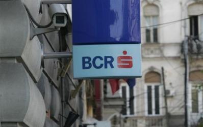 BCR isi majoreaza capitalul social si nu se listeaza la bursa