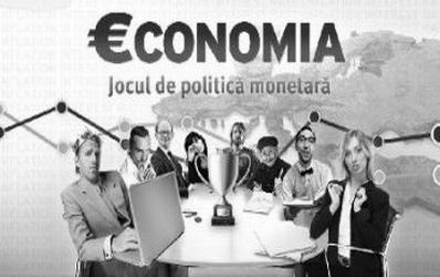 Joaca-te de-a bancherul! BCE si-a lansat jocurile pe iPad, Apple si iPhone