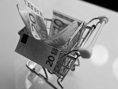 Bancile europene incep sa se retraga din Europa de Est, punand in pericol creditarea