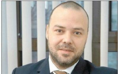Florin Danescu: nu stim cate banci romanesti au fost afectate, dar au fost!