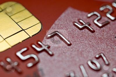 Marea frauda bancara: VISA investigheaza Euronet