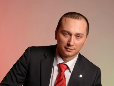 Teodor Cimpoesu despre frauda bancara: nu este primul incident de acest fel. Cum ne protejam