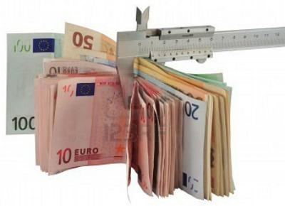 Ce arata datele pe sistem bancar: bancile transfera costurile clientilor. Ce spun bancherii