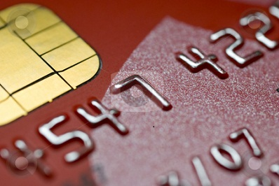 2011 va fi cel mai bun an din istoria pietei cardurilor autohtone