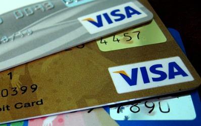 Alpha Bank a restrictionat platile din strainatate efectuate cu cardul Visa