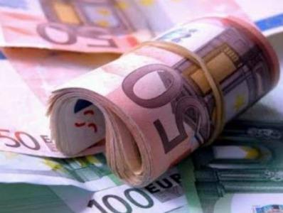 Analistii prevad in viitor rate mai mici la creditele in euro
