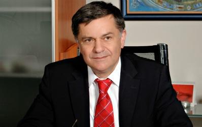 EximBank finantateaza un proiect de investitii in Satu Mare