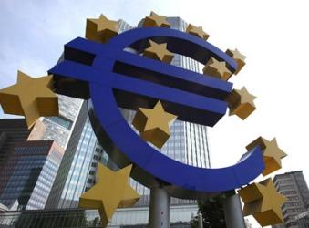Comisia Europeana regreta decizia aberanta a S&P