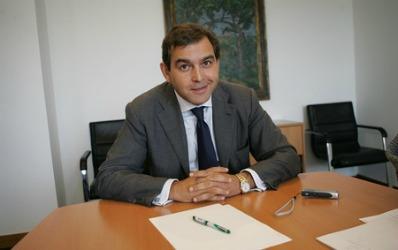 BCR va avea sef de la Intesa din Ungaria