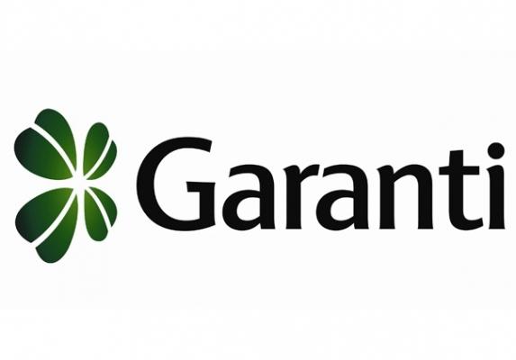 GarantiBank: Romanii vor face mai multe plati cu cardul de credit in 2012