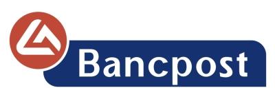 Bancpost lanseaza depozitul – CASTIGI ORICUM