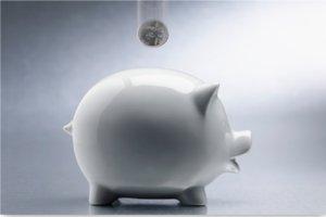 Clientii BCR BpL au incasat 20,1 milioane lei din Prima de Stat pentru economiile realizate in cursul anului 2010