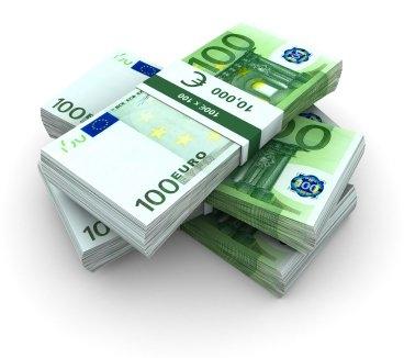 BEI si BCR sprijina proiectele IMM-urilor, companiilor cu o capitalizare de piata medie si ale municipalitatilor din Romania