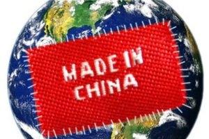 Studiul Coface privind comportamentul de plata al companiilor in China