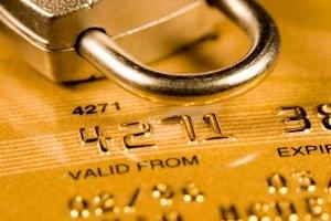 Se apropie cele mai importante conferinte cu focus pe frauda, credit si colectare a creantelor
