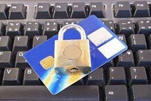 Banca Comerciala Carpatica ofera gratuit securitate sporita pentru tranzactiile online