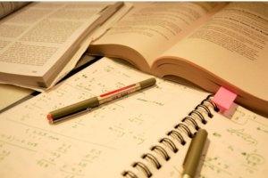 Solutii pentru finantarea studiilor academice