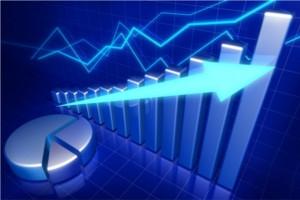 BCR Anunta rezultatele financiare peentru al doilea trimestru al  anului