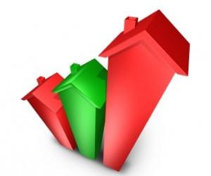BCR Banca pentru Locuinte reduce comisionul de administrare pentru credite