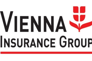 Vienna Insurance Group incheie vanzarea detinerilor in companiile de asigurare rusesti