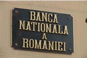 Dialog stiintific in cadrul Academica BNR la Constanta