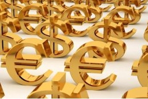 Investitorii straini manifesta un interes crescut pentru Romania