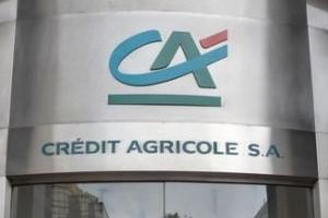Credit Agricole Bank Romania lanseaza noi produse de creditare