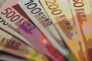 Romania contracteaza un imprimut de 1 miliard de Euro de la BIRD