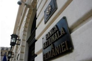 BNR anunta balanta de plati si datoria externa – iulie 2012