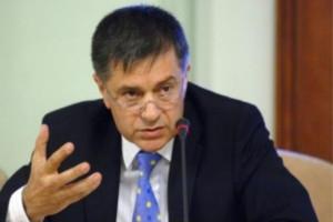 Ionut Costea: Obiectivul strategic al EximBank este sustinerea intrarii exportatorilor pe piete noi si mai riscante