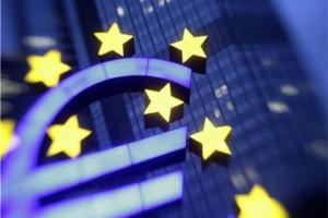 Romania, uniunea bancara europeana si investitorii