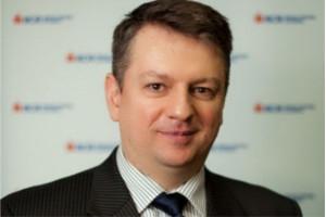 Alexandru Ciobanu renunta la BCR Bpl