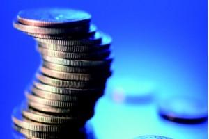 Institutul Bancar Roman organizeaza programe profesionale la distanta