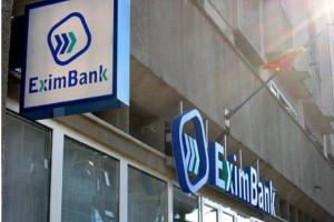 Obiectivul EximBank: dezvoltarea retelei teritoriale