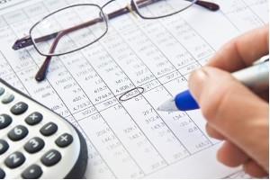 BNR lanseza raportul privind soliditatea sistemului financiar romanesc