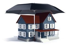CAB nu suspenda obligatia proprietarilor de locuinte de a se asigura impotriva dezastrelor naturale
