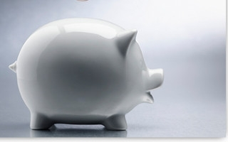 UniCredit Tiriac Bank lanseaza doua produse inovative de economisire