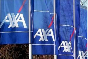 In luna mondiala a constientizarii importantei asigurarilor de viata, AXA propune un plan de protectie financiara garantata