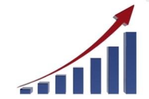 Costea, EximBank: Avem o strategie care creste sanatos portofoliul