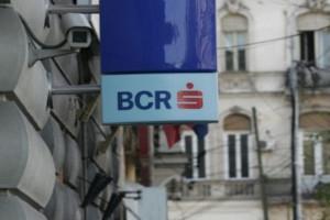 BCR imbunatateste conditiile de finantare