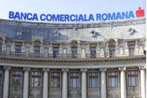Schimbare in Comitetul Director al BCR – Paul Ursaciuc este noul COO al BCR