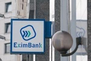 AGA EximBank a aprobat noua conducere executiva a bancii
